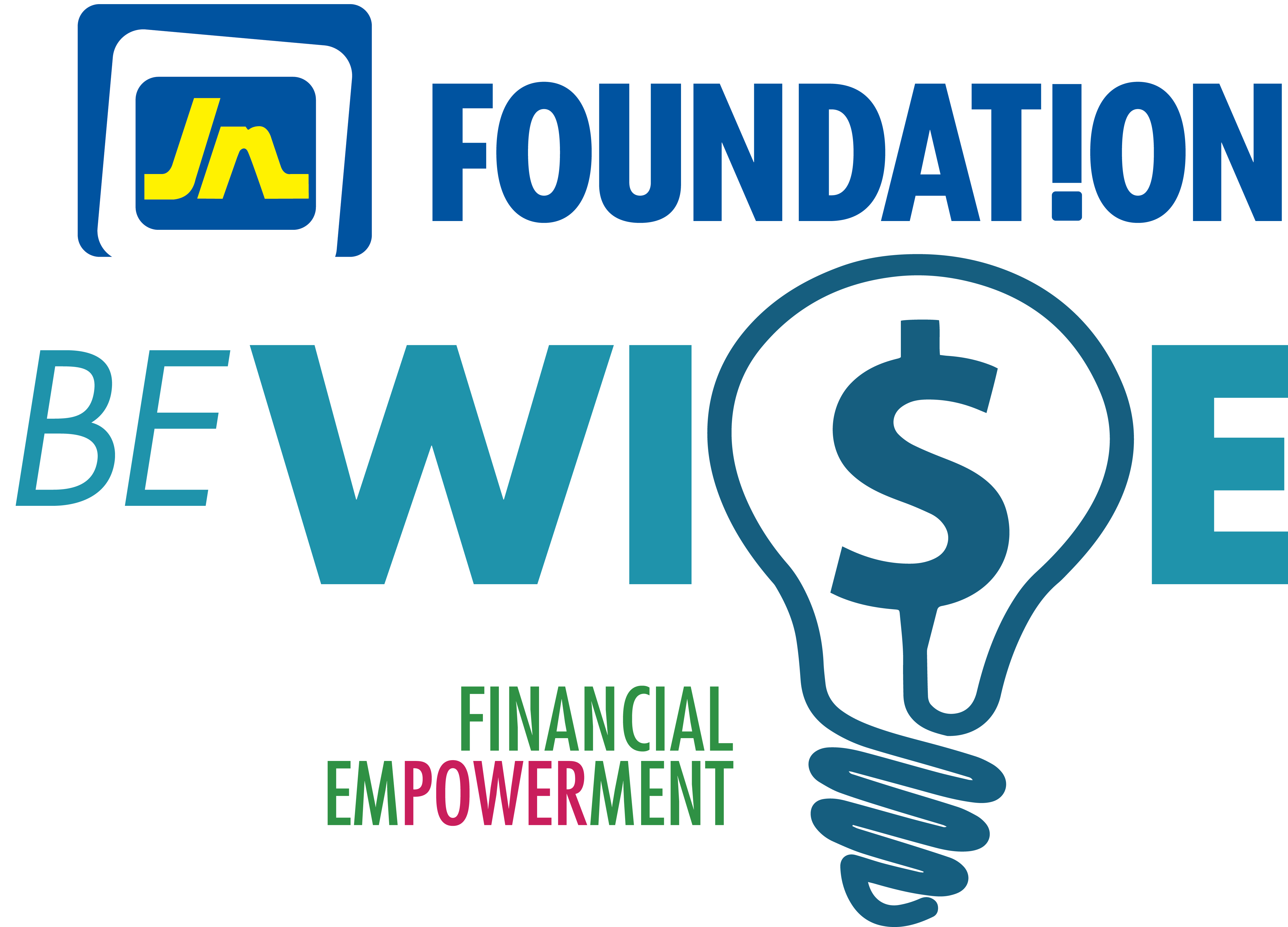 new_bewise_logo