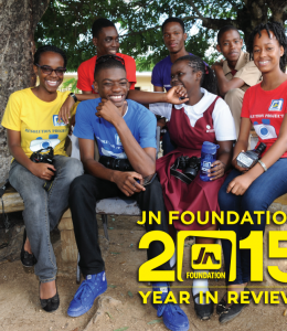 2015-cover